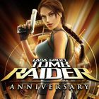 Tomb Raider Anniversary : trailer