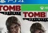 Test : Tomb Raider Definitive Edition, indispensable sur Next Gen ?