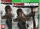 Tomb_Raider_Definitive_Edition_h