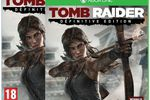 Test : Tomb Raider Definitive Edition