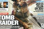 Tomb Raider - Image 88