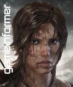tomb-raider-lara