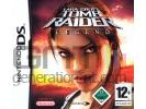 Tomb raider legend ds packshot small