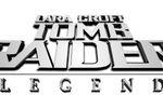 Tomb Raider Legend logo