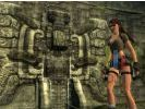 Tomb raider legend small