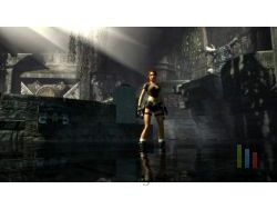 Tomb raider legends version pc image 1 small