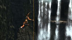 Tomb Raider Trilogy - 3