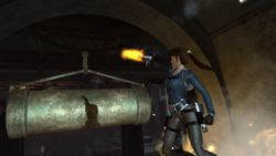 Tomb Raider Trilogy - 4