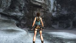 Tomb Raider Trilogy - 6