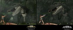 Tomb Raider Trilogy - Image 2