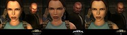Tomb Raider Trilogy - Image 7