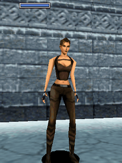 Tomb Raider Underworld 02