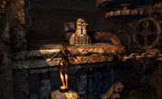 Tomb Raider Underworld 1