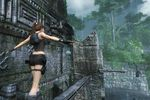 Tomb Raider Underworld  3