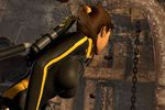Tomb Raider Underworld 5