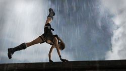 Tomb Raider Underworld   Image 11