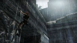Tomb Raider Underworld   Image 12