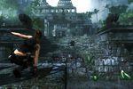 Tomb Raider Underworld - Image 17