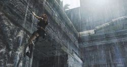 Tomb raider underworld image 2