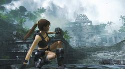 Tomb Raider Underworld   Image 3