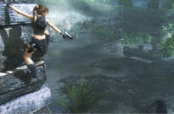 Tomb raider underworld image 5
