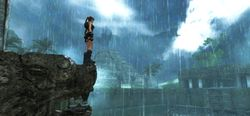 Tomb raider underworld image 6