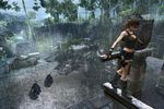 Tomb Raider Underworld - Image 7