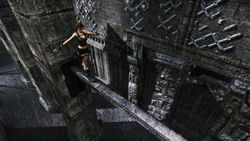 Tomb Raider Underworld   Image 9