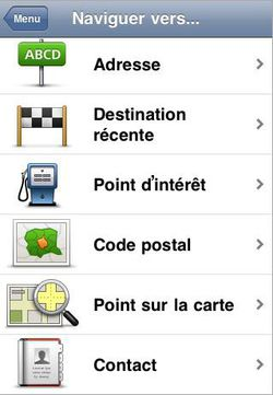 TomTom iPhone 04