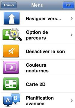 TomTom iPhone 05