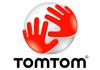 TomTom GO I-90 : système GPS et radio pour les véhicules