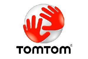 Cartographie : TomTom fait les frais de l'attirance des constructeurs automobiles envers Google
