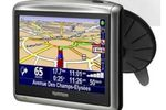 TomTom One XL (Small)