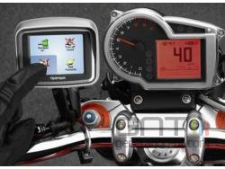 Tomtom rider 2nd edition small