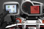 TomTom Rider 2nd Edition (Small)