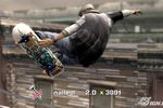 Tony Hawk\\\'s Proving Ground - Image 4