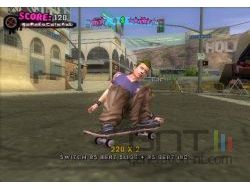 Tony hawk american wasteland image 1 small