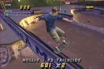 tony-hawk-pro-skater-2