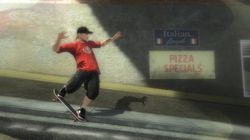 Tony Hawk Project 8 image (10)