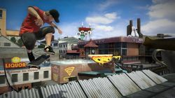 Tony Hawk Project 8 image (11)