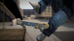 Tony Hawk Project 8 image (12)