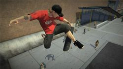 Tony Hawk Project 8 image (1)