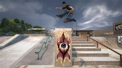 Tony Hawk Project 8 image (2)