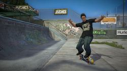Tony Hawk Project 8 image (4)