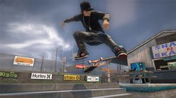 Tony Hawk Project 8 image (5)