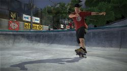 Tony Hawk Project 8 image (6)