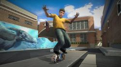 Tony Hawk Project 8 image (7)