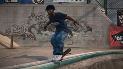 Tony Hawk Project 8 image (8)