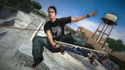 Tony Hawk Project 8 image (9)