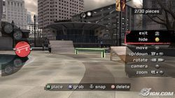 Tony hawk proving ground image 3
